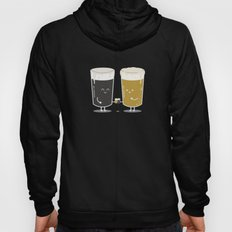 Cheers! Hoody