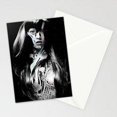 Venus Stationery Cards