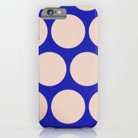Big Impact iPhone 6 Slim Case
