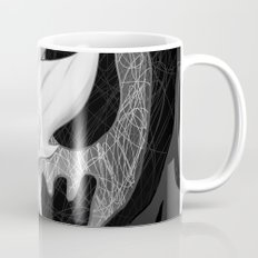 Cera Mug
