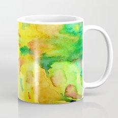 Strata Mug