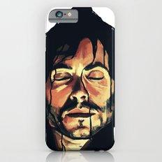 -S- Slim Case iPhone 6s