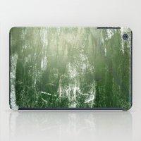 Urban Abstract 121 iPad Case