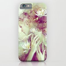 Pond Slim Case iPhone 6s