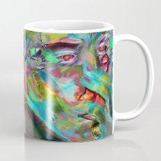 Mind Mirror Mug