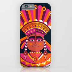 Geronimo Slim Case iPhone 6s