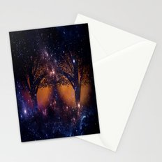 art-73 Stationery Cards