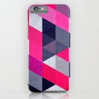 glww xryma iPhone 6 Slim Case