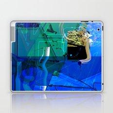 Uskanpi Laptop & iPad Skin