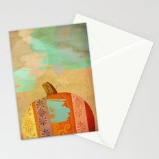 It's Fall 'Yall Stationery Cards