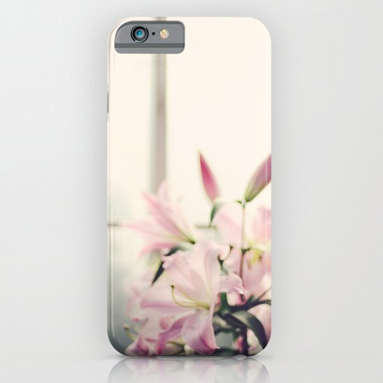 11 iPhone & iPod Case