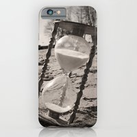 """Our Memories Of The O… iPhone 6 Slim Case"