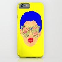 Fubar iPhone 6 Slim Case