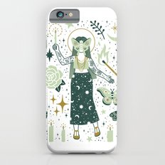 The Guide iPhone 6 Slim Case