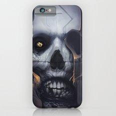Hollowed iPhone 6 Slim Case
