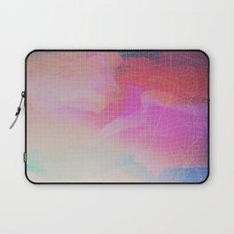Laptop Sleeve - Glitch 09 - Seamless