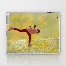 Dreamers fly Laptop & iPad Skin
