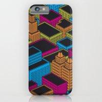 Lsdowntown iPhone 6 Slim Case