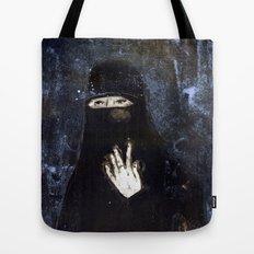 Saudi Tote Bag