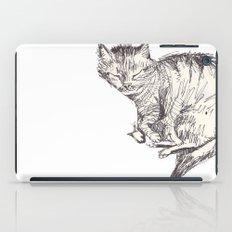 Arthur iPad Case