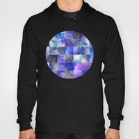 Variations On A Changing… Hoody