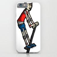 Pogo iPhone 6 Slim Case