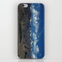 The Stok View... iPhone & iPod Skin