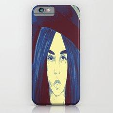 Woman 1 Slim Case iPhone 6s