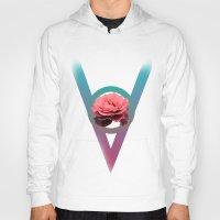 VOID #1 Hoody