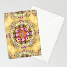 I LOVE Marrakech Stationery Cards