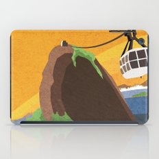 There's something about Rio iPad Case