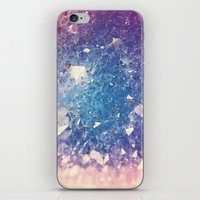 Metamorphosis. iPhone & iPod Skin
