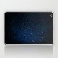 CyberSpace Laptop & iPad Skin