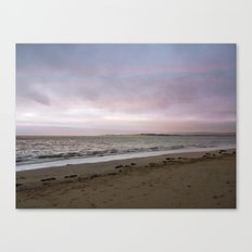 Instow Dream Canvas Print