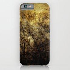 Hush Now Slim Case iPhone 6s