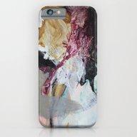 1 0 1 iPhone 6 Slim Case
