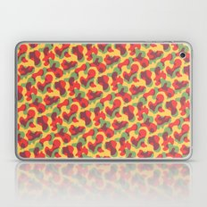 Lava Lamp Laptop & iPad Skin