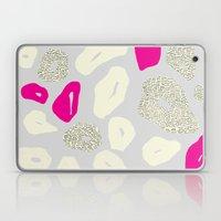 Leopard print 2 Laptop & iPad Skin