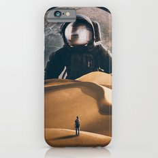 The Giant iPhone 6 Slim Case