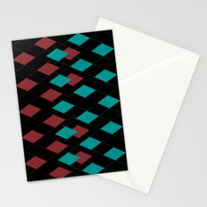Sock Stationery Cards