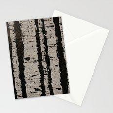 Stark Stationery Cards