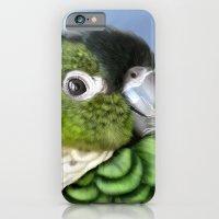 Thorin iPhone 6 Slim Case