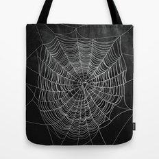 Happy Halloween pt. 1 Tote Bag