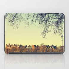 A place called London iPad Case