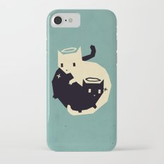 we need each other Slim Case iPhone 7
