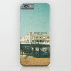 Brighton Pier iPhone 6 Slim Case