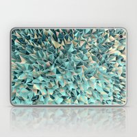 Kaos Water Laptop & iPad Skin