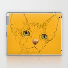 Sphinx Laptop & iPad Skin