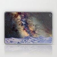 Sagitario, Scorpio And T… Laptop & iPad Skin