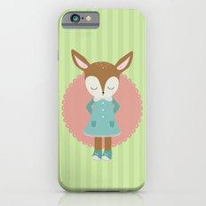 deery Slim Case iPhone 6s